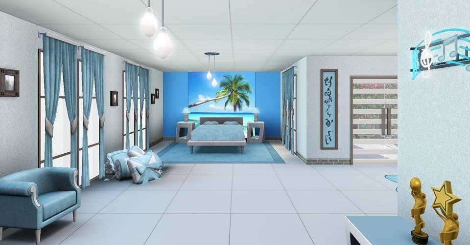Vasca Da Bagno The Sims Mobile : Strada paradiso 25 il mondo di the sims a portata di click!