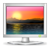 Apps-preferences-desktop-wallpaper-icon.png