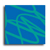 pattern-icon.jpg