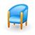 ts4_furniture.png