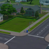 ts4_images_040