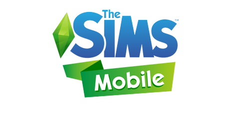 thesims mobile logo