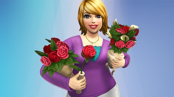 Vasca Da Bagno The Sims Mobile : News il mondo di the sims a portata di click!