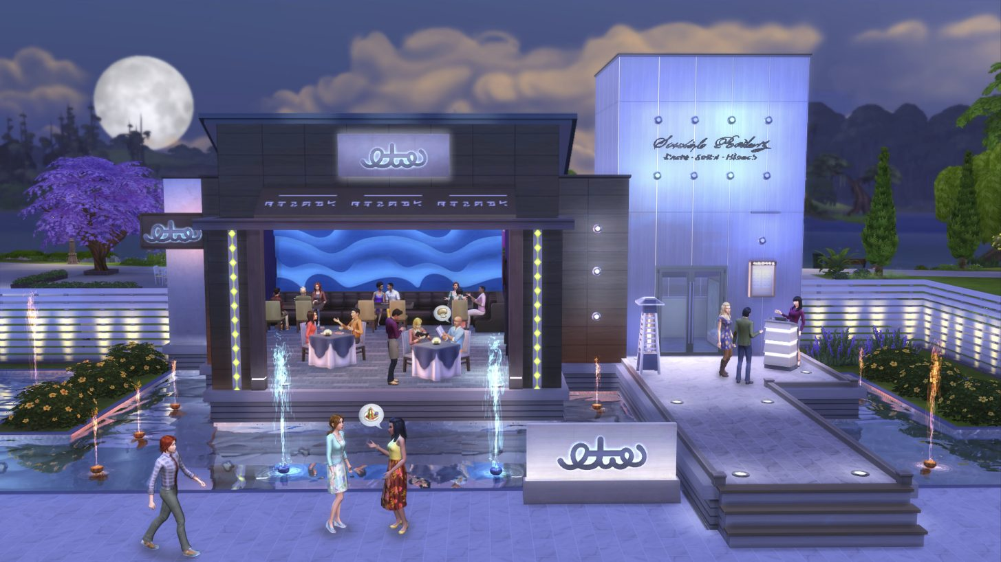 SIMS4 DINEOUT RESTAURANT.jpg.adapt.crop16x9.1455w