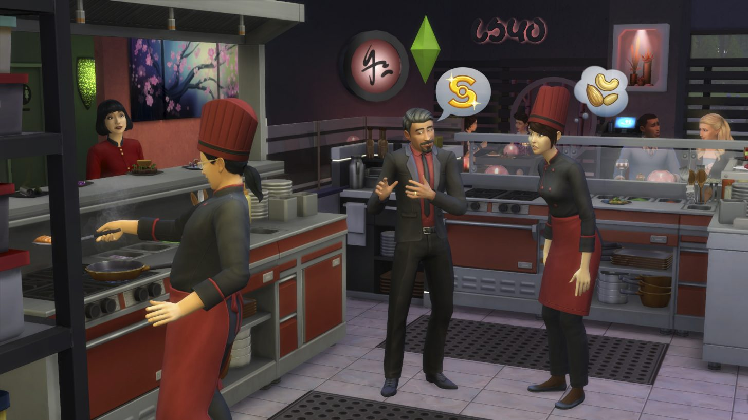 SIMS4 DINEOUT STAFF.jpg.adapt.crop16x9.1455w