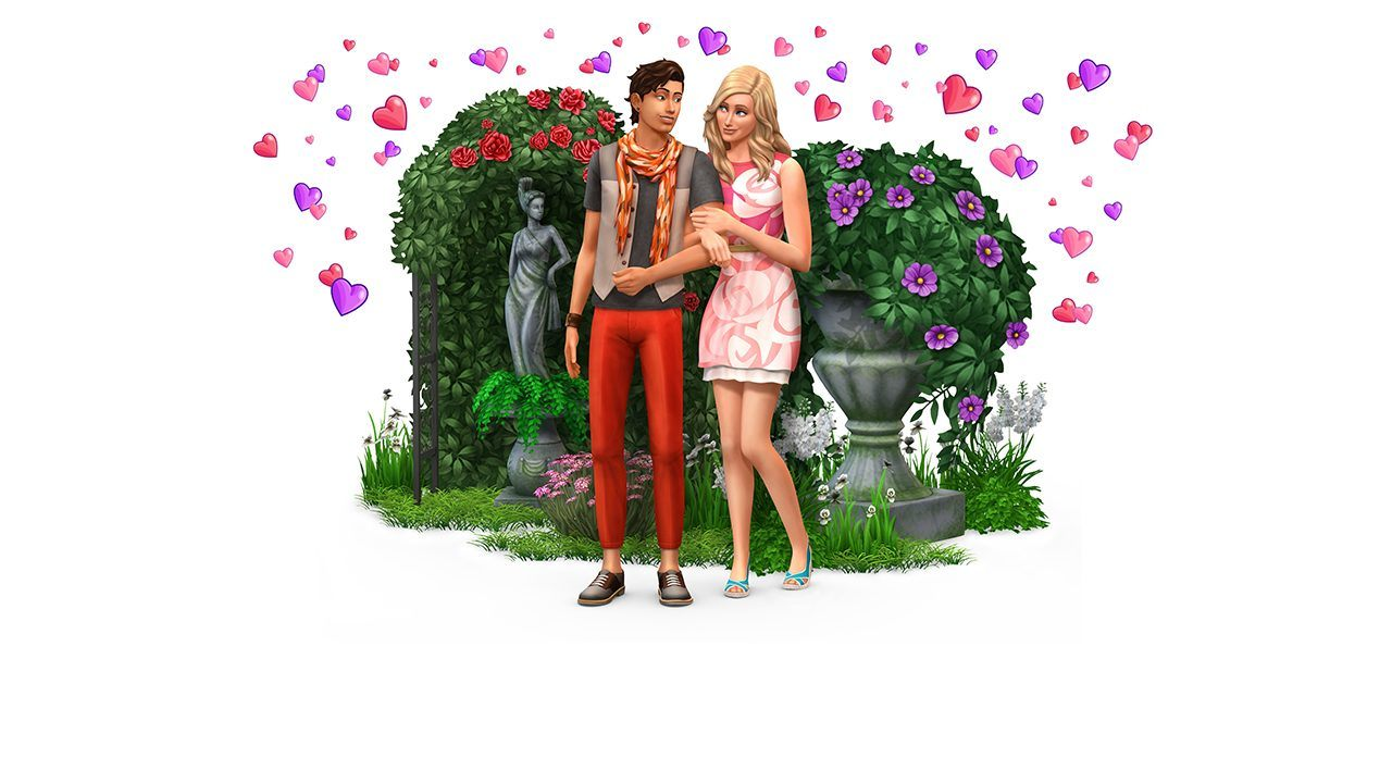 the sims 18