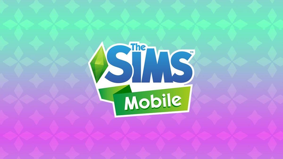 The Sims Mobile Big Update 2.0