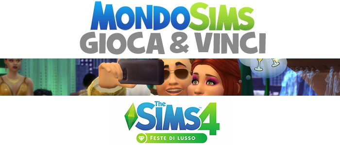 ts4 Sp01 giveaway banner mondosims