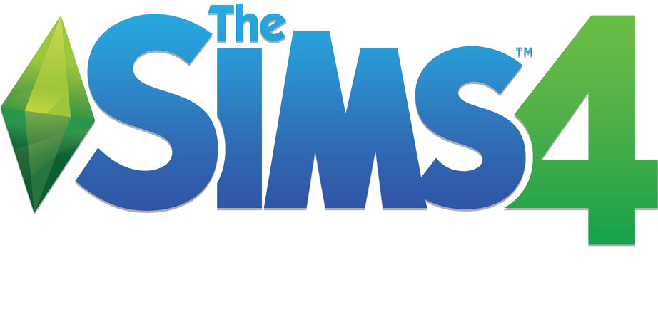 The Sims 4 Vita in Città