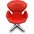 RedChairDesign-icon.png