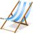 beach-chair-icon.png