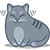 cat-purr-icon.png