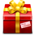 gift-icon.png