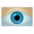 ts2-eyes.png