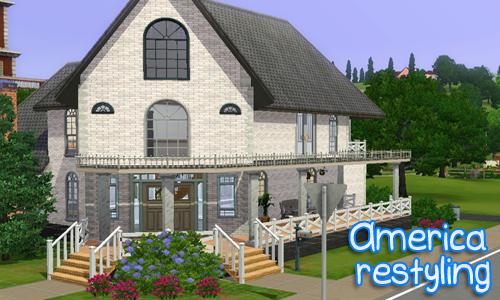 Residenziali
