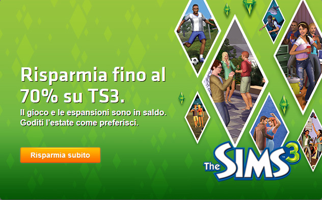 the sims promo origin 70 off