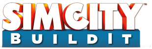 simcity buildit app android ios