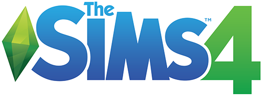 the sims 4 demo cas