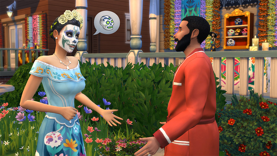 TS4 832 SEPT PATCH SCREENS 01 002