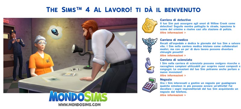 ts4ep001 review images 001