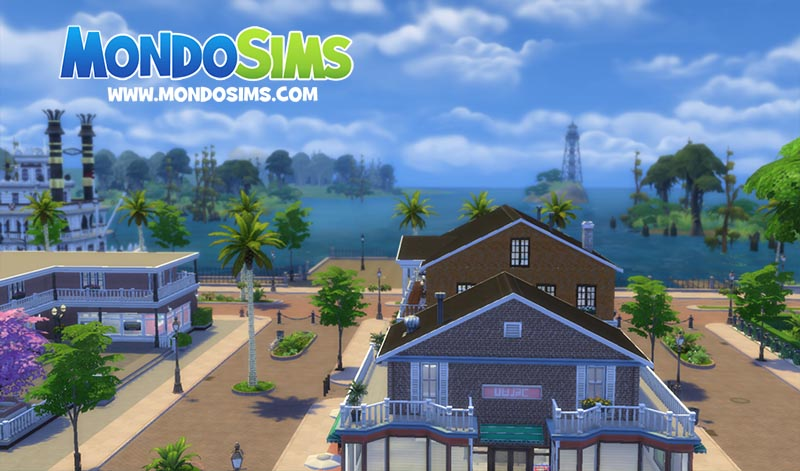 ts4ep001 review images 008