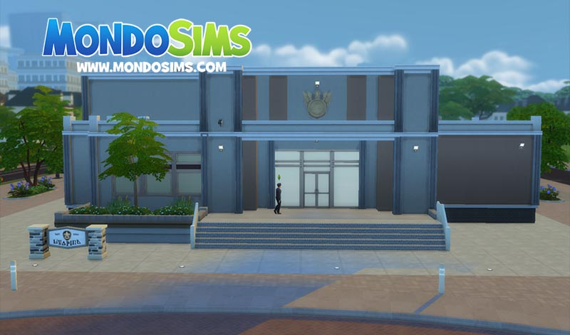 ts4ep001 review images 011