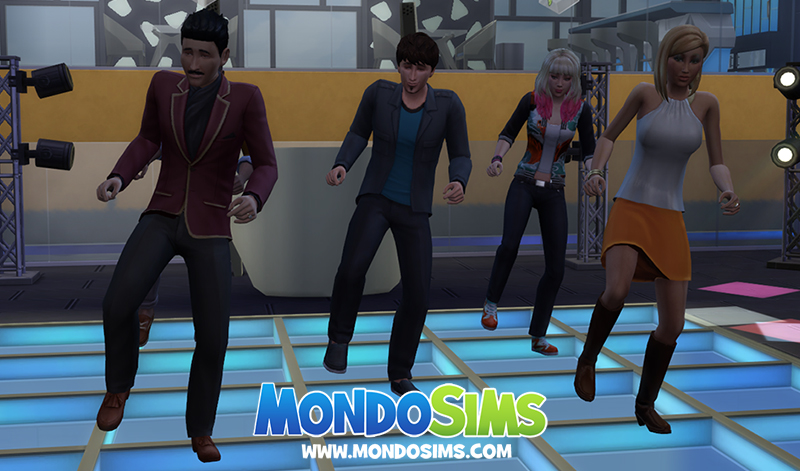 ts4ep002 review images 010