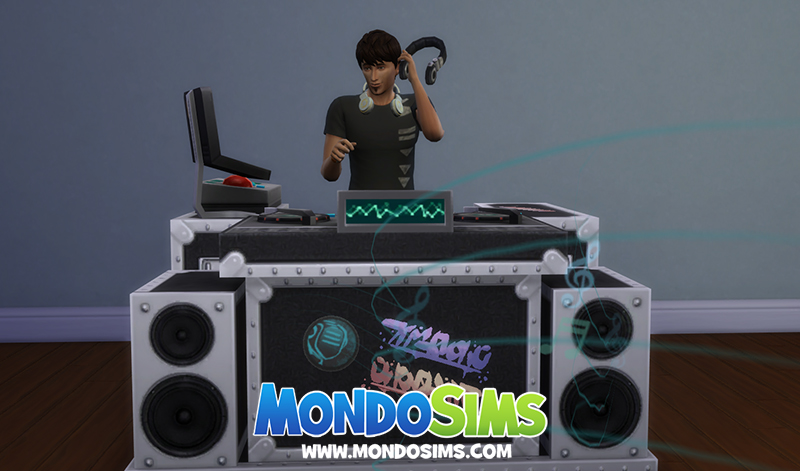 ts4ep002 review images 011