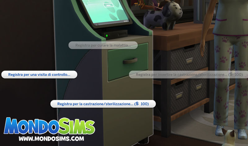 ts4ep004 review images 008