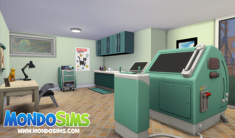 ts4ep004 review images 009
