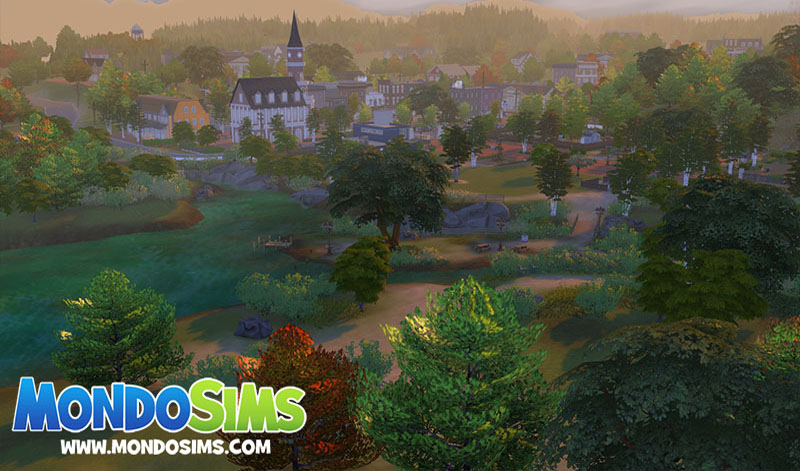 ts4ep004 review images 010