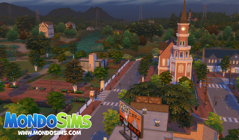 ts4ep004 review images 011