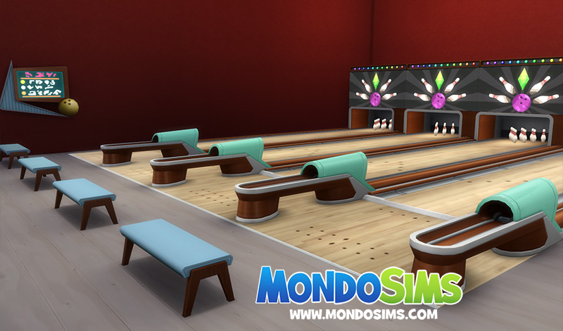 ts4sp10 review images 007