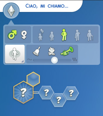 the sims 4 review cas informazioni