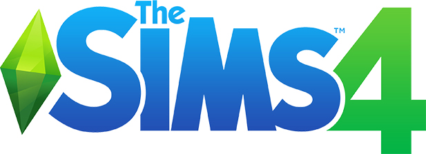 ts4 review game logo